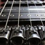 siwa band guitar