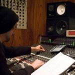 siwa band studio
